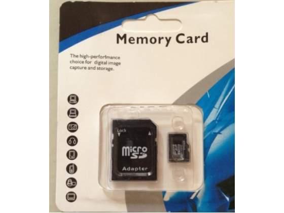 Micro sd 64gb per pc , cellulari, fotocamere digitali